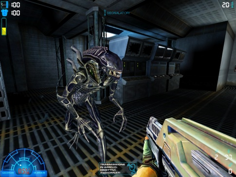 alienvspredator2a
