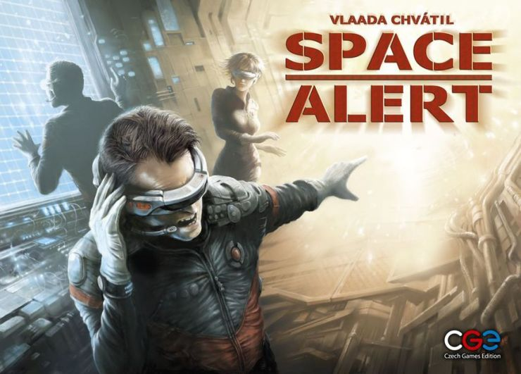 Space Alert.jpg
