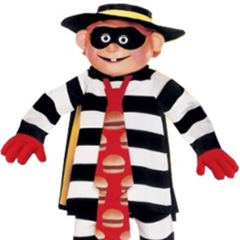 5202282-hamburglar_still_and_awestruck