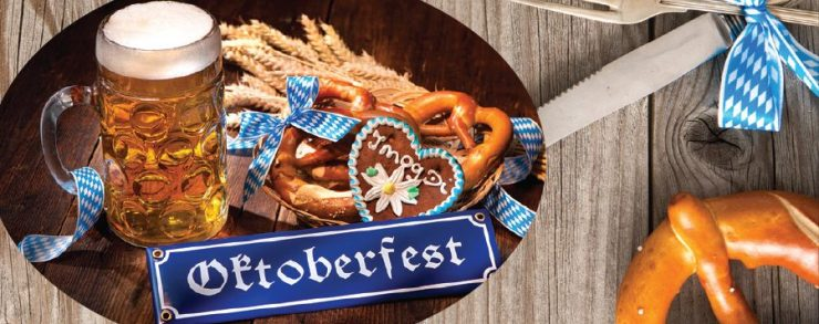 oktoberfest-atlantic-city-900x357
