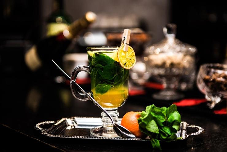 kobe-jones-japanese-inspired-cocktails-3